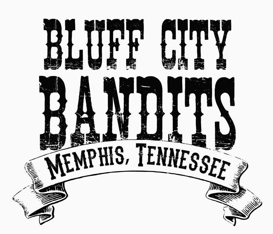 Bluff City Bandits