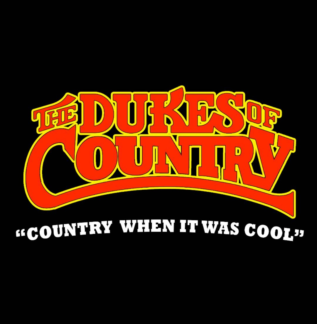 The Dukes of Country band
