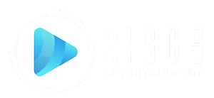 Riggs Entertainment Logo