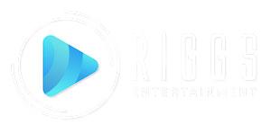 Riggs Entertainment Logo