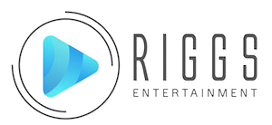 Riggs Entertainment