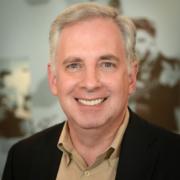 Gary Hahn